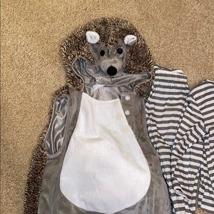 Other - Toddler Halloween costume